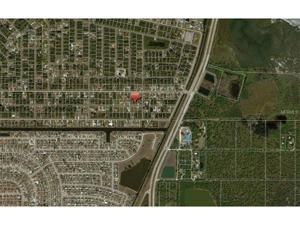 13628 Drysdale Ave, Port Charlotte, FL 33981