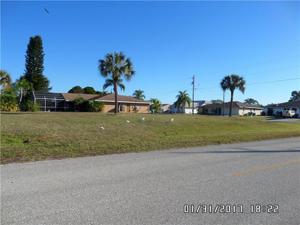 5305 Forbes Ter, Port Charlotte, FL 33981