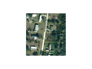 8884 Hampshire Ave, Arcadia, FL 34269