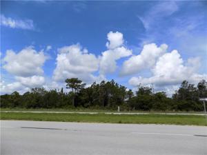 2351 Duncan Rd, Punta Gorda, FL 33982