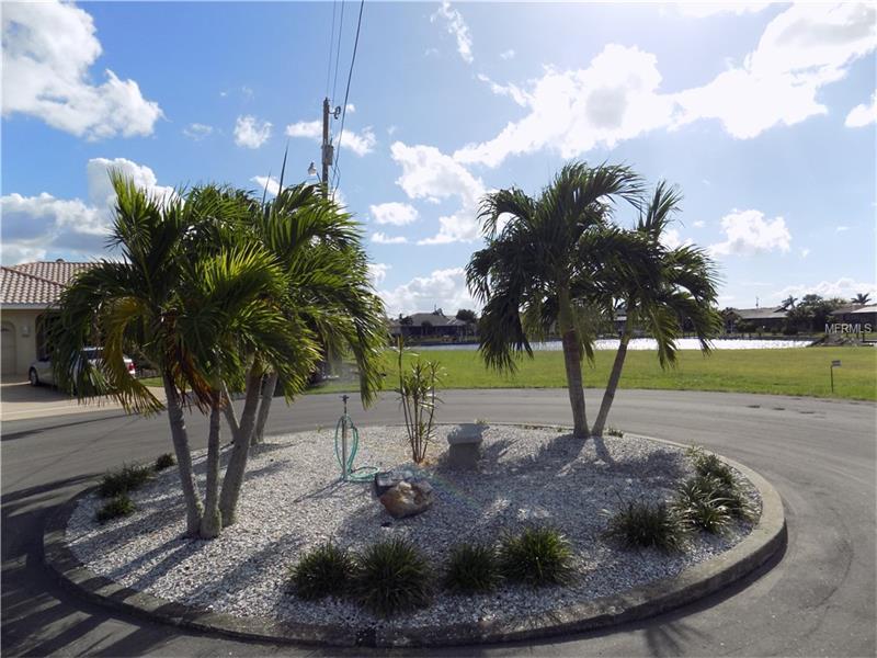 505-511 La Caruna Ct, Punta Gorda, FL 33950