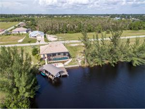 4206 16th Ter, Cape Coral, FL 33993