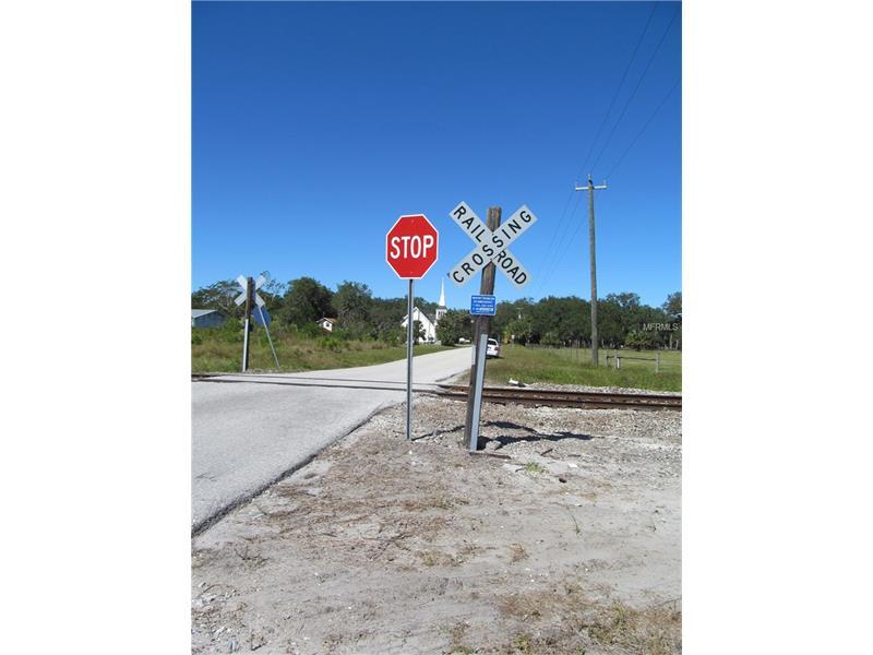 7539 River St, Arcadia, FL 34269