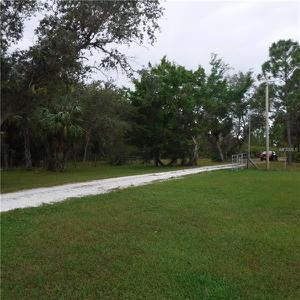 2851 Old Burnt Store Rd N, Cape Coral, FL 33993