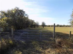 Sw Prairie Ave, Arcadia, FL 34269