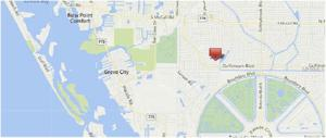 7401 Mamouth St, Englewood, FL 34224
