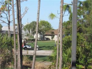 47 Pinehurst Pl, Rotonda West, FL 33947