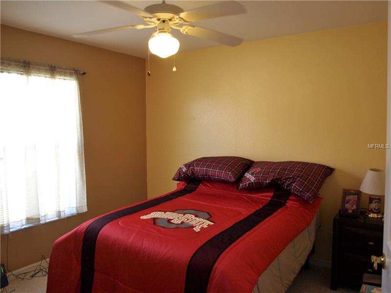 2602 Saybrook Ave, North Port, FL 34286