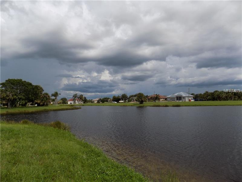 17156 Waters Edge Cir, North Fort Myers, FL 33917