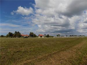 11560 Equestrian Ct, Placida, FL 33946