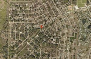 Bessemer Ave, North Port, FL 34287