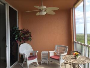 3191 Matecumbe Key Rd #505, Punta Gorda, FL 33955