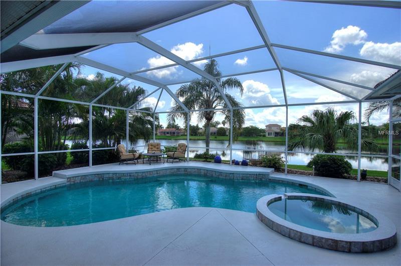 2969 Seasons Blvd, Sarasota, FL 34240