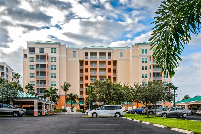 2060 Matecumbe Key Rd #2508, Punta Gorda, FL 33955