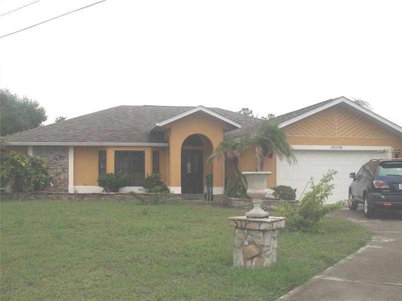 Punta Gorda, FL 33983