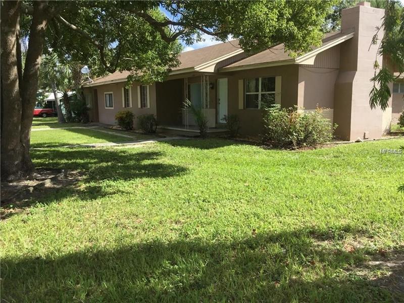 204 N Hernando Ave, Arcadia, FL 34266