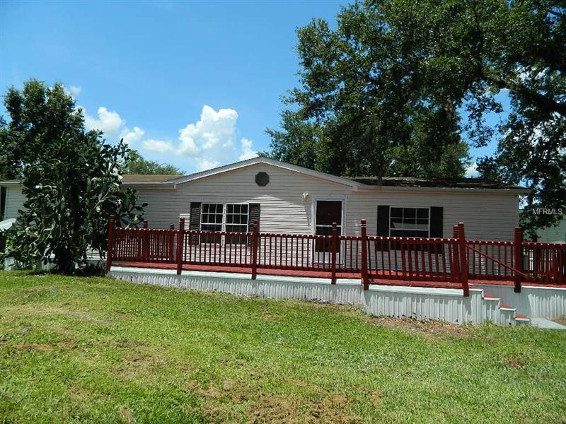 8847 Sw Coulter Rd, Arcadia, FL 34269