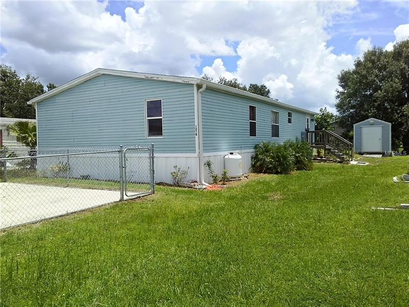 1218 Se 7th Ave, Arcadia, FL 34266