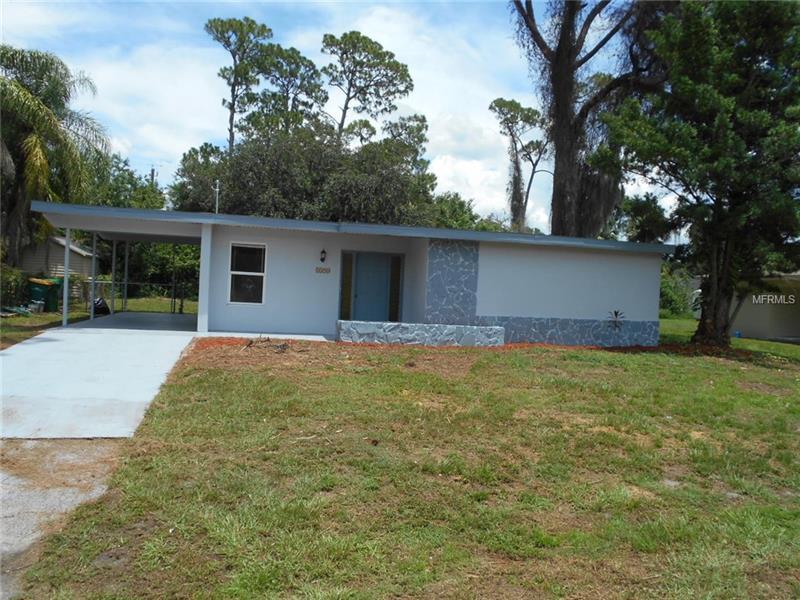1490 Kensington St, Port Charlotte, FL 33952