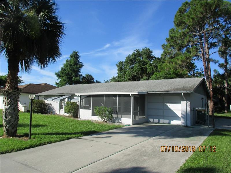 345 Lomond Dr, Port Charlotte, FL 33953
