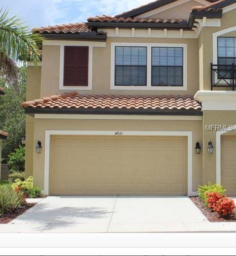 4971 Oarsman Ct, Sarasota, FL 34243