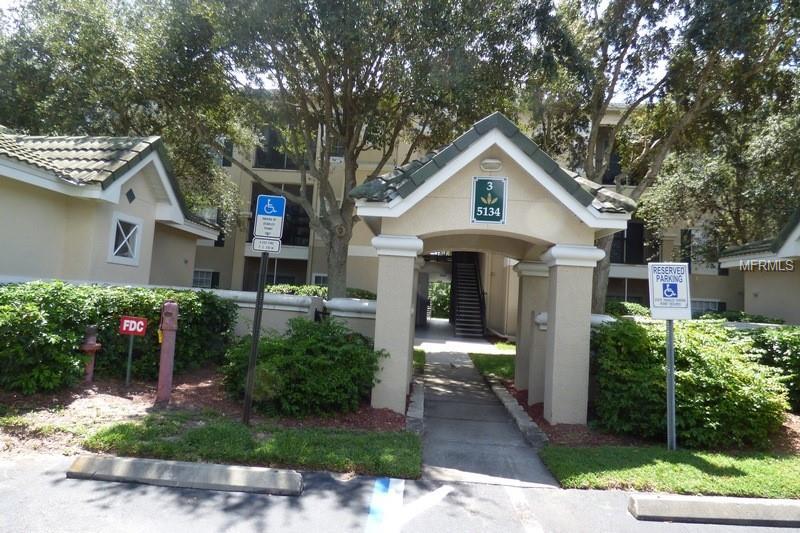 5134 Northridge Rd #103, Sarasota, FL 34238