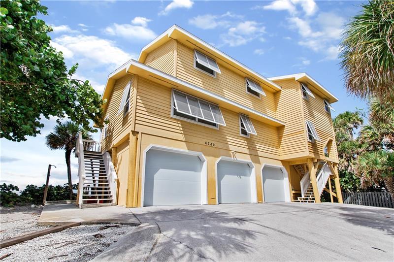 6780 Manasota Key Rd, Englewood, FL 34223