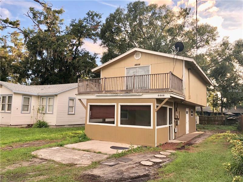 4444 Nelson Ave, Sarasota, FL 34231