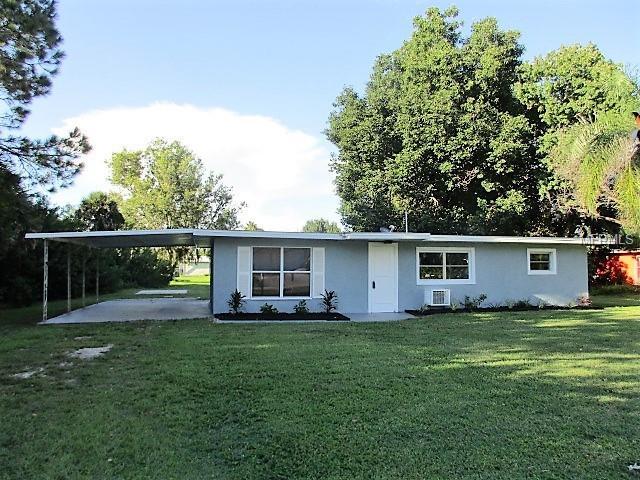 820 E 1st St, Englewood, FL 34223