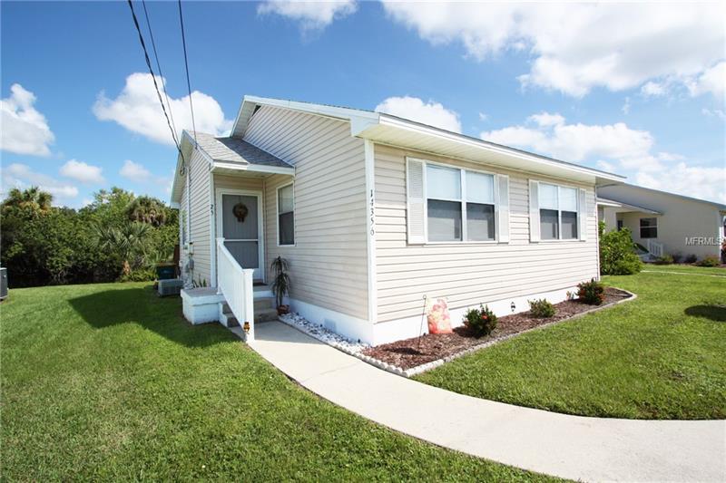 14356 Worthwhile Rd, Port Charlotte, FL 33953