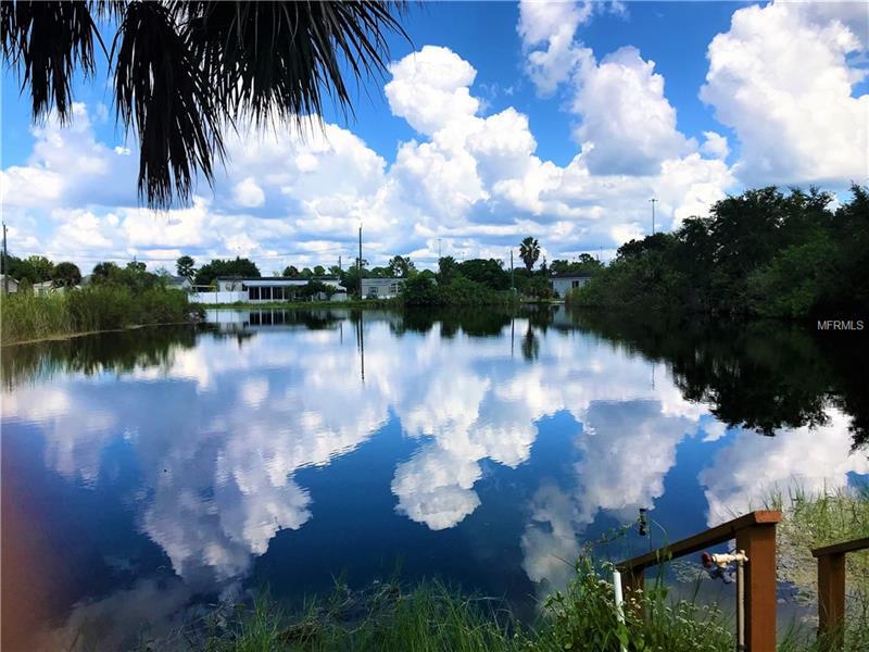 2810 Clyde Ave, Punta Gorda, FL 33950