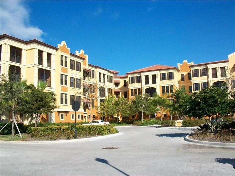 96 Vivante Blvd -bldg 2 #408, Punta Gorda, FL 33950