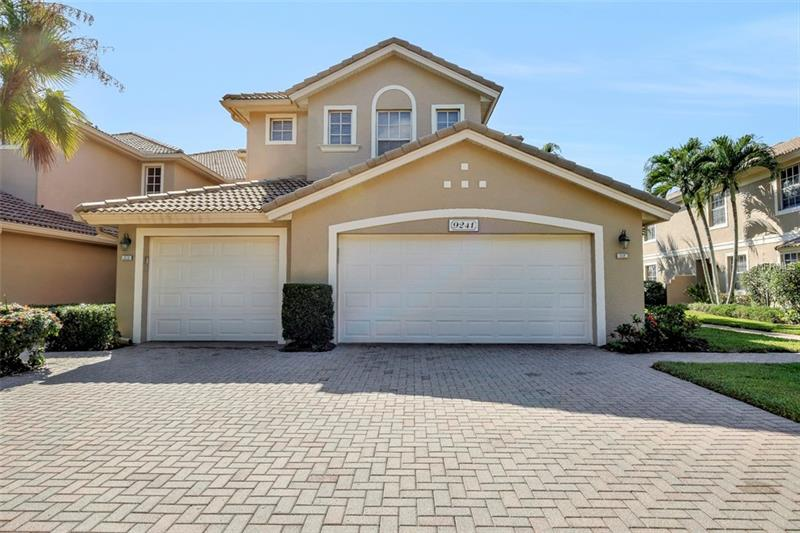 9241 Palmetto Ridge Dr #102, Bonita Springs, FL 34135
