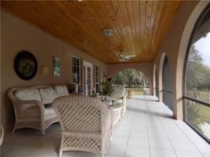 32401 Tonowa Dr, Punta Gorda, FL 33982