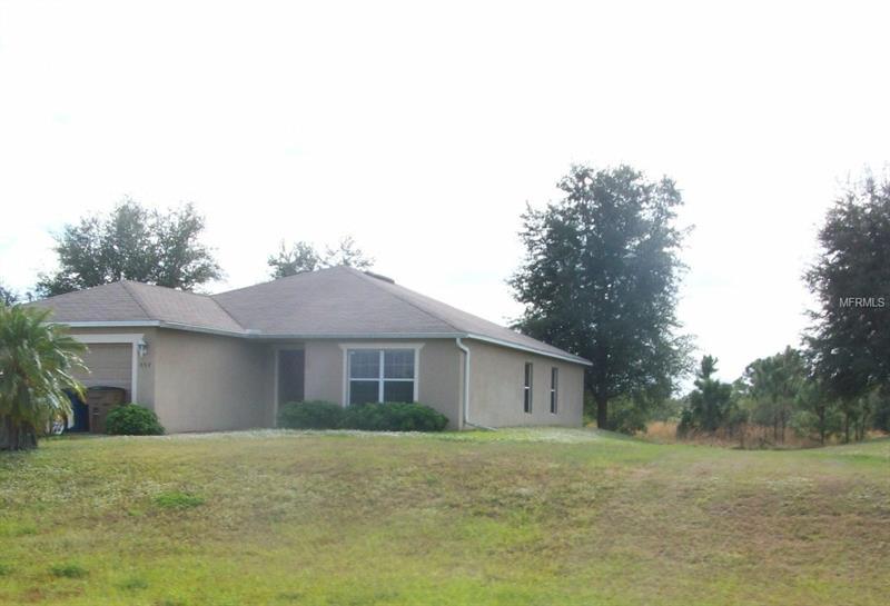 557 Windermere Dr, Lehigh Acres, FL 33972