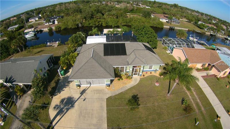 18050 Eau Gallie Cir, Port Charlotte, FL 33948