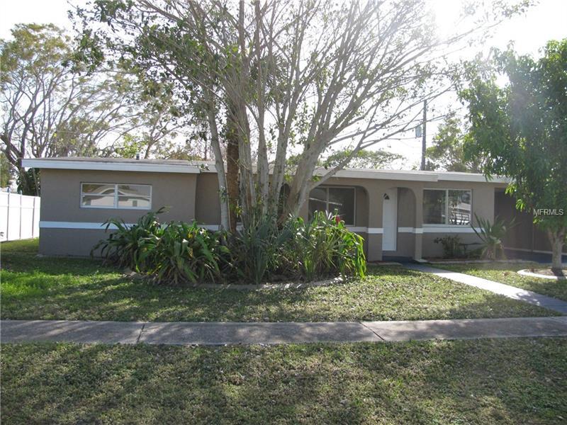 4042 Conway Blvd, Port Charlotte, FL 33952