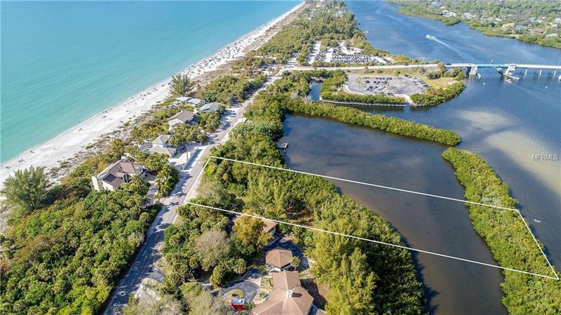 8505 Manasota Key Rd, Englewood, FL 34223