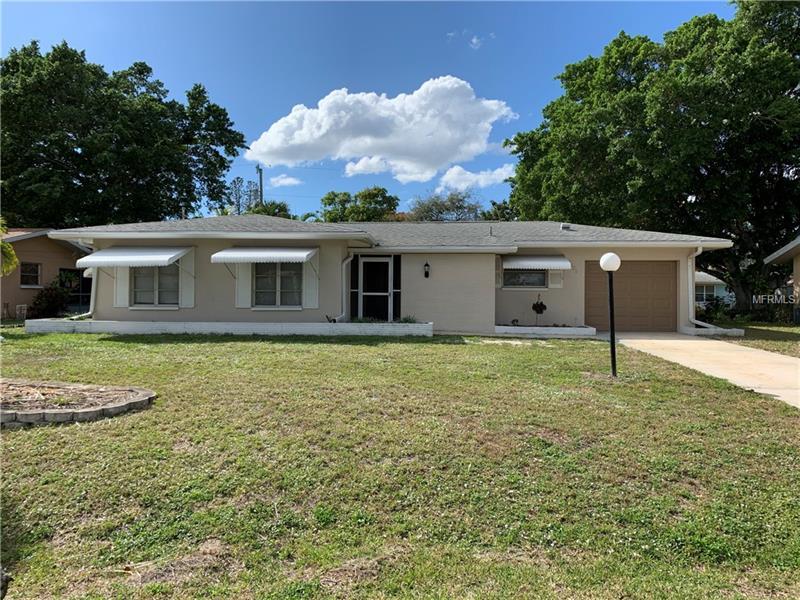 2628 Se 18th Ave, Cape Coral, FL 33904