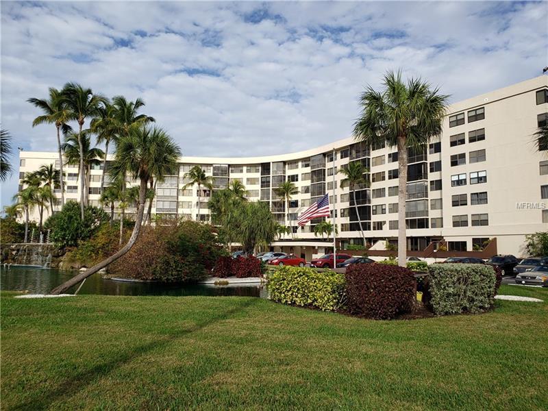 5855 Midnight Pass Rd #311, Sarasota, FL 34242