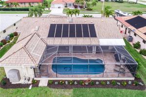800 Coronado Dr, Punta Gorda, FL 33950