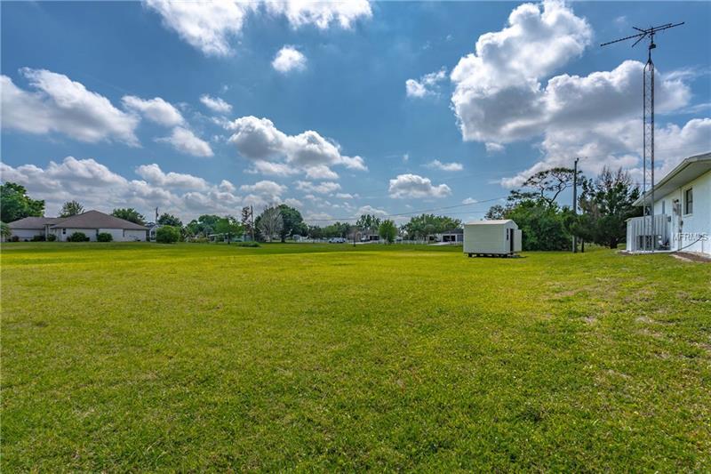 30337 Beech Rd, Punta Gorda, FL 33982