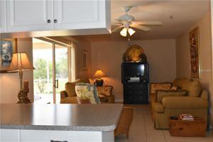 27047 Hillshire Ln, Punta Gorda, FL 33983