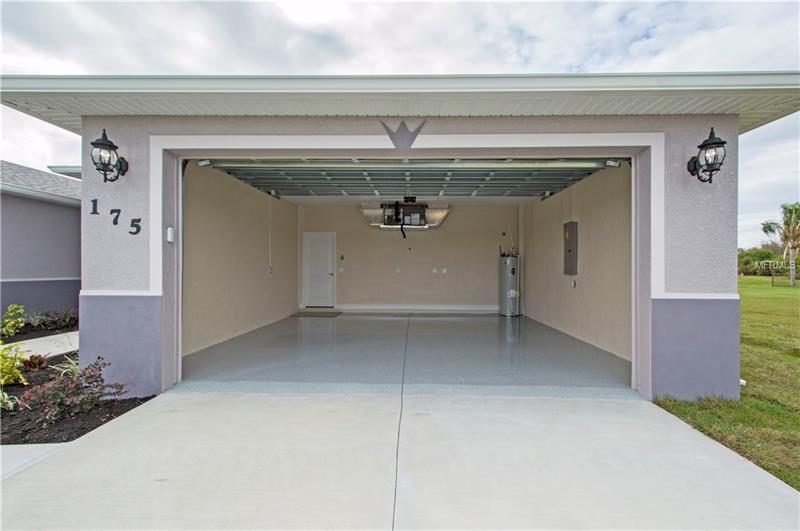 25760 Aysen Dr, Punta Gorda, FL 33983