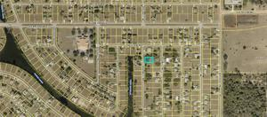 2301 Ne 22nd Ave, Cape Coral, FL 33909