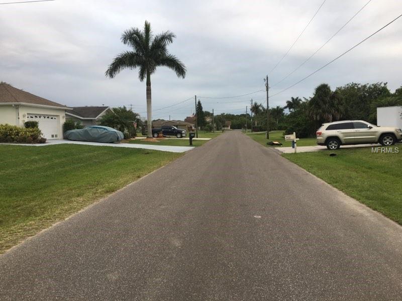 5276 Early Ter, Port Charlotte, FL 33981
