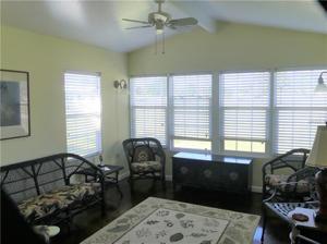 2100 Kings Hwy #364, Port Charlotte, FL 33980