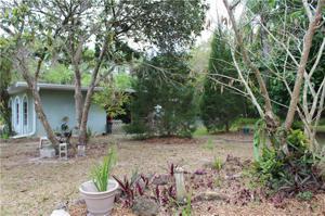 13437 Ketridge Ave, Port Charlotte, FL 33953