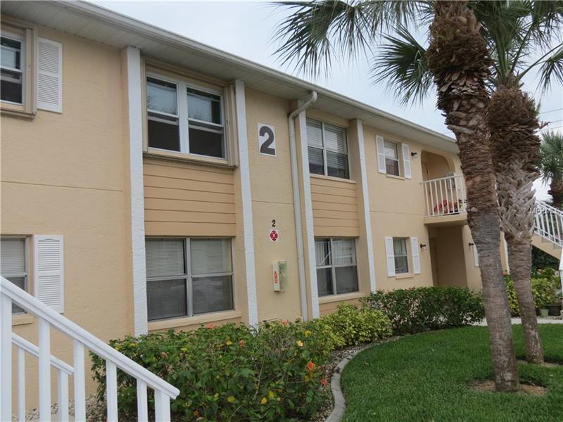 25050 Sandhill Blvd #a2, Punta Gorda, FL 33983