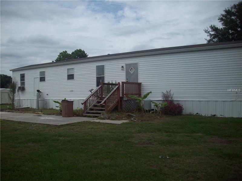 5683 Sw Brahma Ave, Arcadia, FL 34266